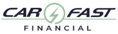 Car fast financial - Soluciones de financiamiento.